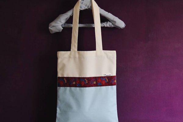 handmade taska