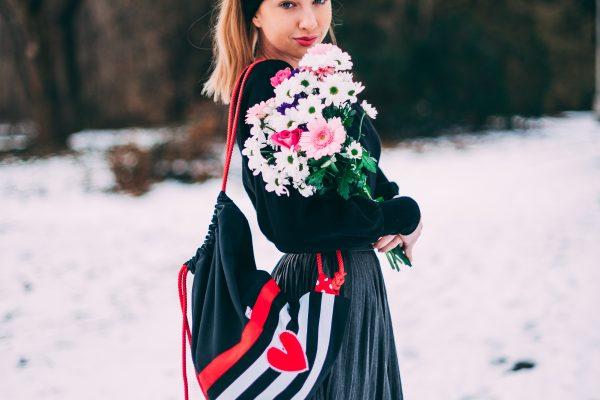Simona Šínová