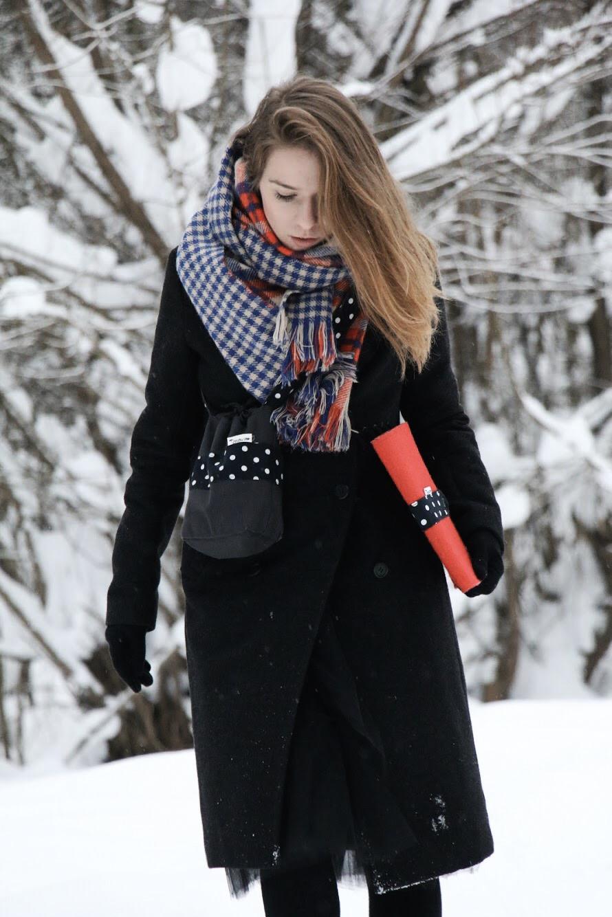 crossbody tasky dostrim, kabelky udrzatelna moda, handmade