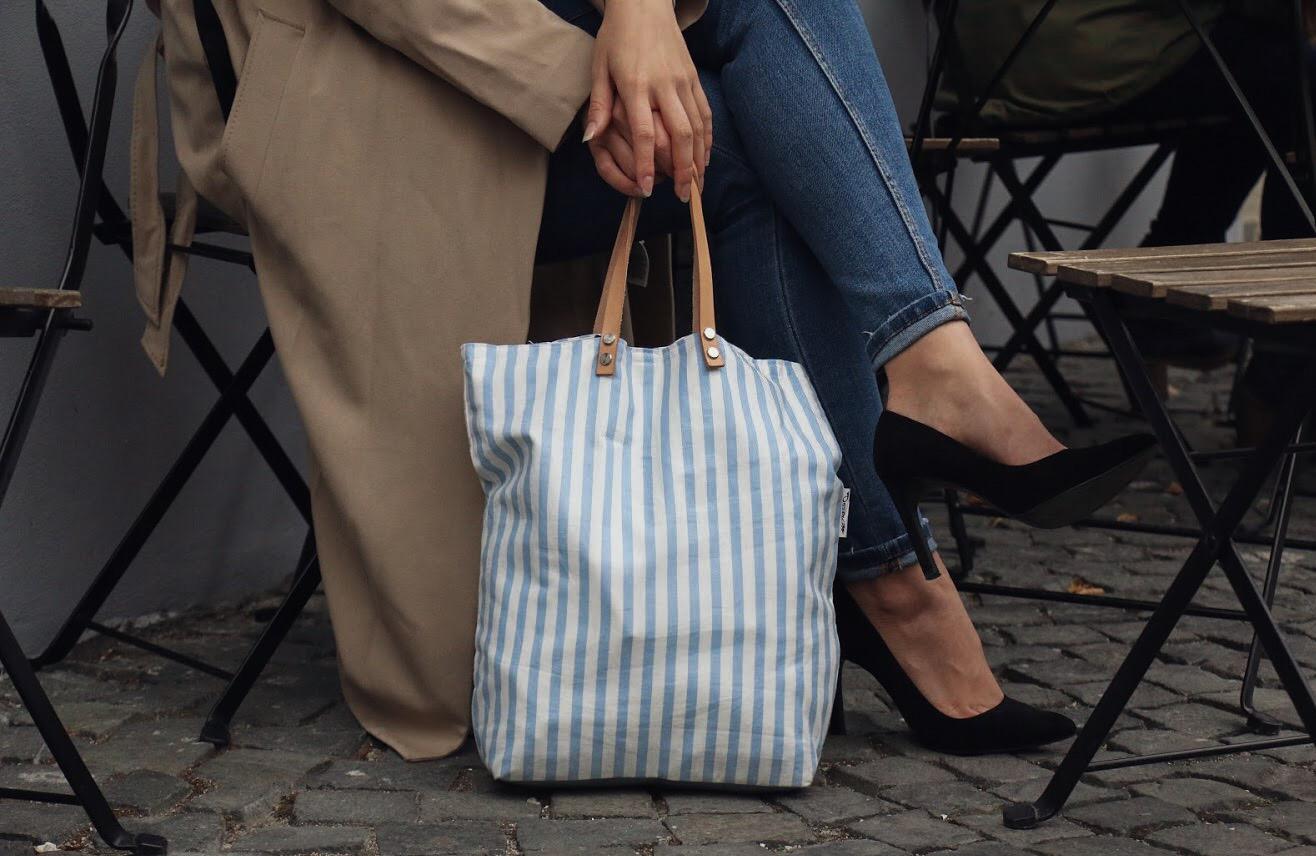 dostrim blog prečo milujem a nenávidím handmade tvorbu. tasky batohy crossbody kabelky