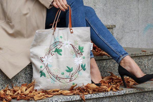 tašky - dostrim.sk