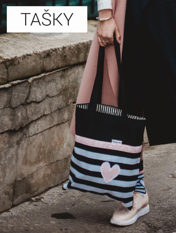 handmade moda dostrim tasky a kabelky
