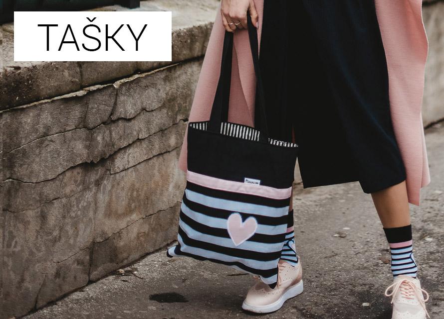 handmade móda dostrim tasky a kabelky