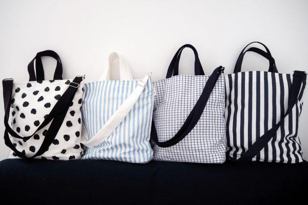 shopper bag - dostrim.sk