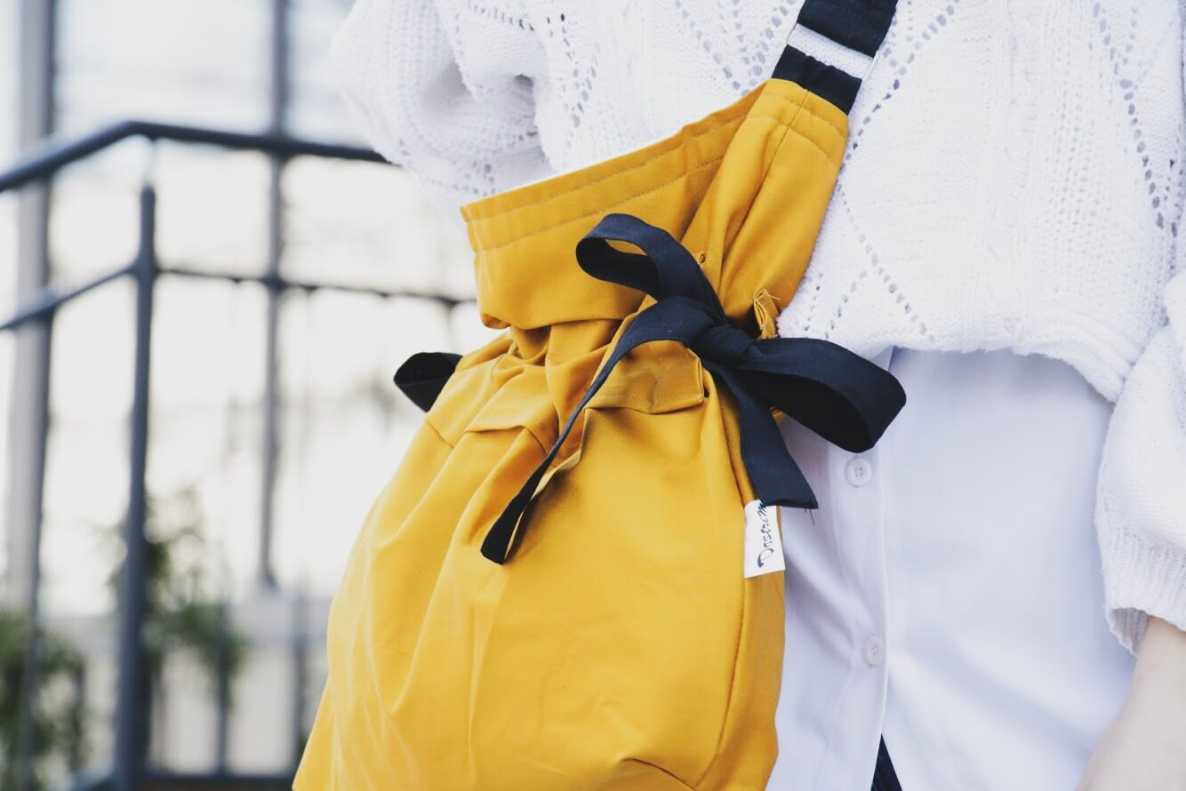 zlata romanca dostrim handmade taska kabelka udrzatelna nadcasova moda