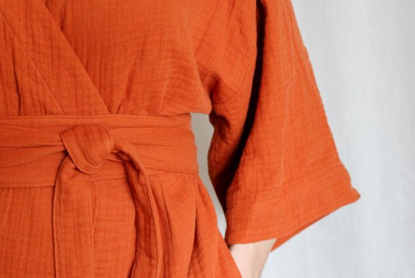 kimono - dostrim.sk